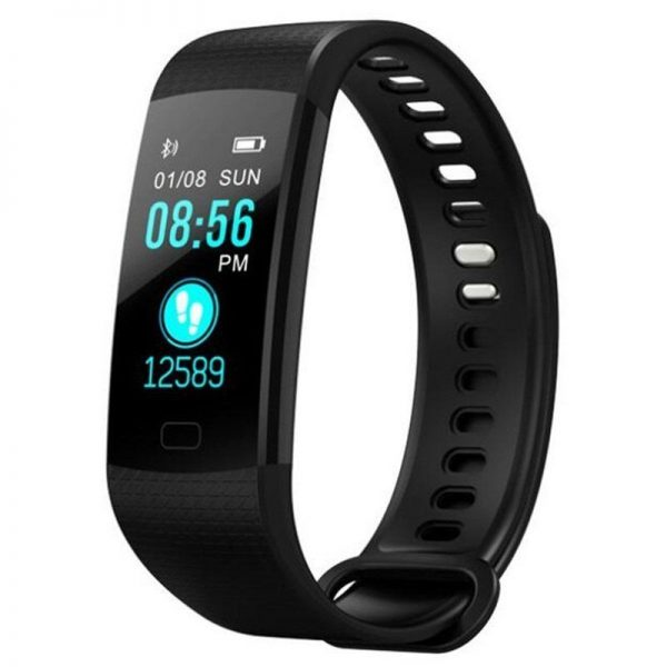 EIRA Fitness Activity Tracker 7