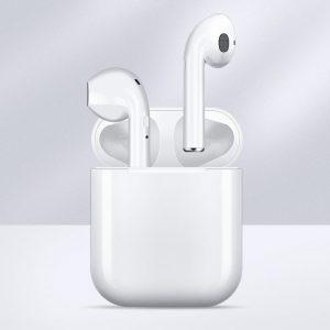 RUE Wireless Earbuds 3
