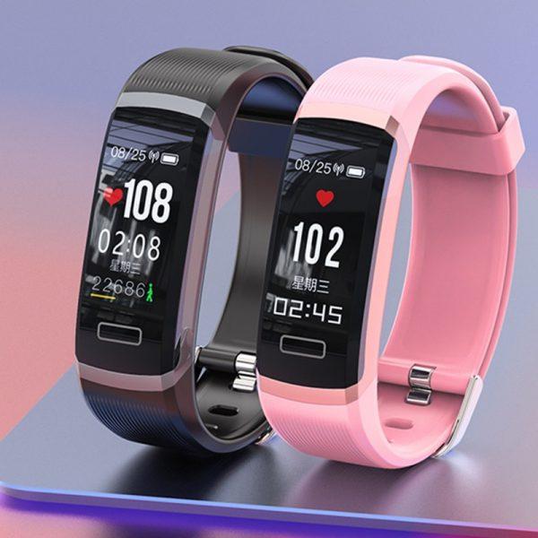 KAIN Fitness Activity Tracker 3