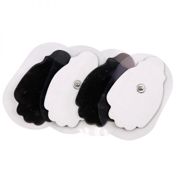 Replacement TENS Electrode Pads 5