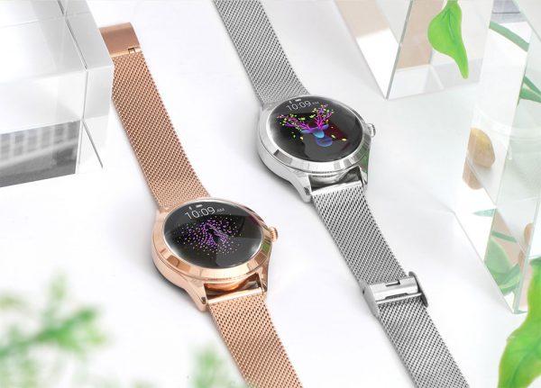 LANI Smartwatch2 33