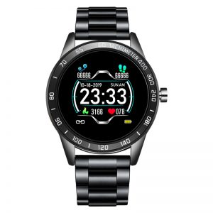GARRETT Multifunction Smartwatch 7