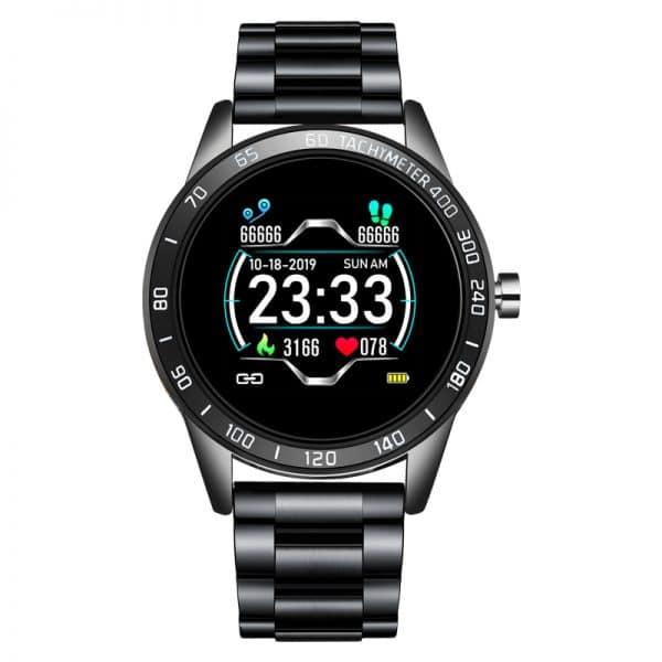 GARRETT Multifunction Smartwatch 7