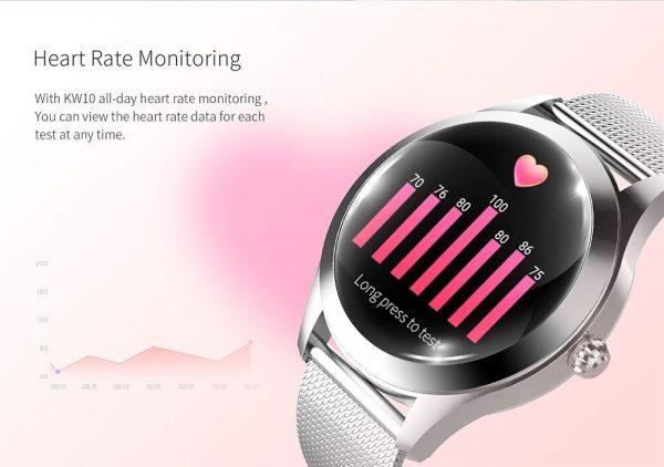 LANI Smartwatch2 6