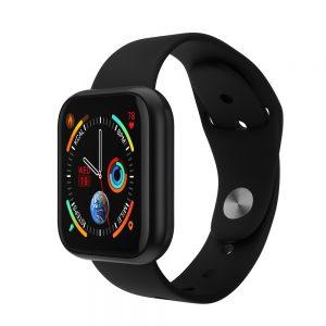 INIGO Smartwatch 13