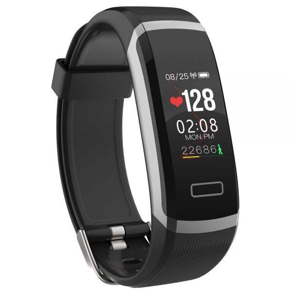 KAIN Fitness Activity Tracker 12
