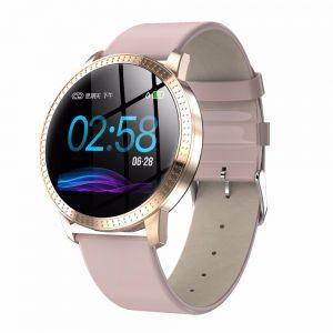 ROMY Smartwatch 2