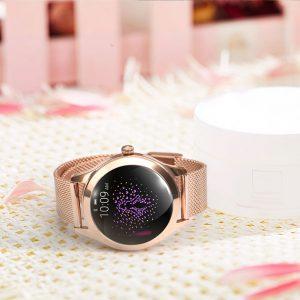 LANI Smartwatch2 32