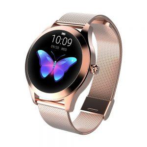 LANI Smartwatch2 1