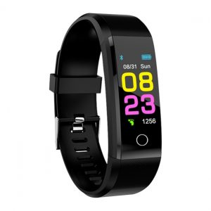 VITO Fitness Activity Tracker 11