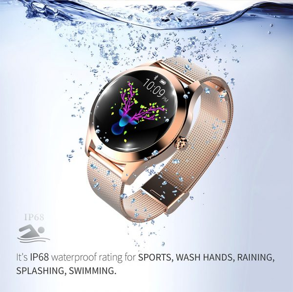 LANI Smartwatch2 3