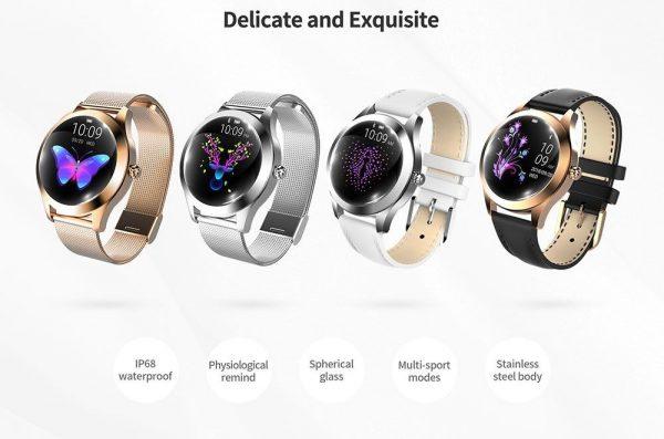 LANI Smartwatch2 13