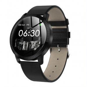 ROMY Smartwatch 8