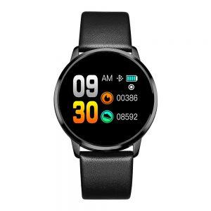 FINN Smartwatch 8