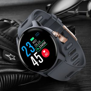 COEN Multi Smartwatch 2