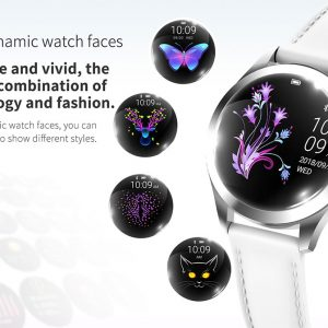 LANI Smartwatch2 2