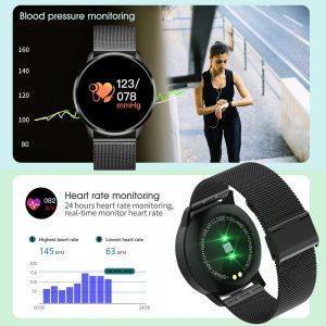FINN Smartwatch 2