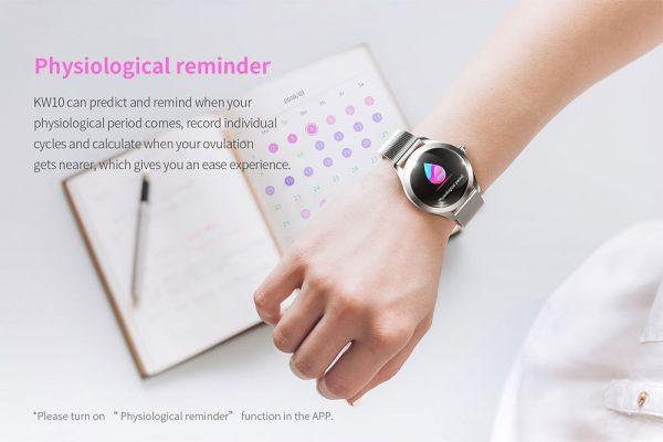 LANI Smartwatch2 17