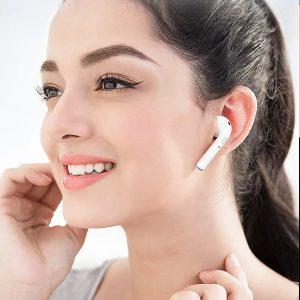 RUE Wireless Earbuds 10