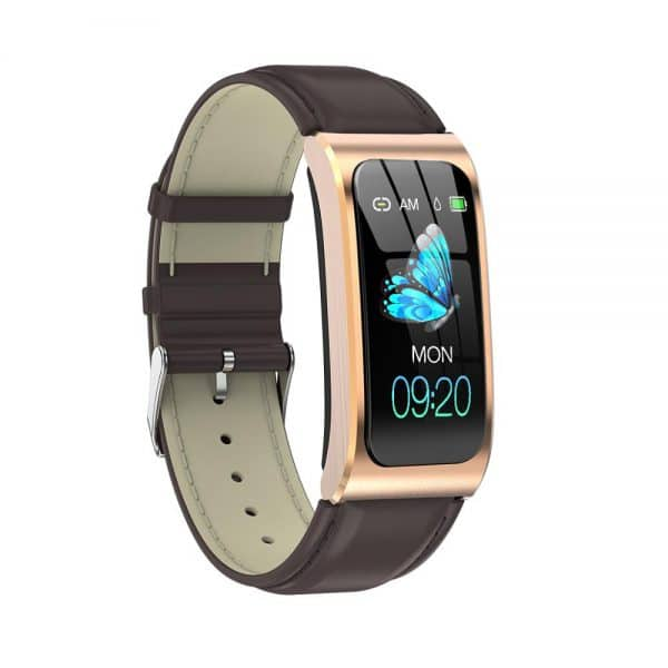 AK12 women smart watch 1.14 3