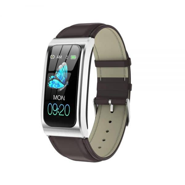AK12 women smart watch 1.14 10