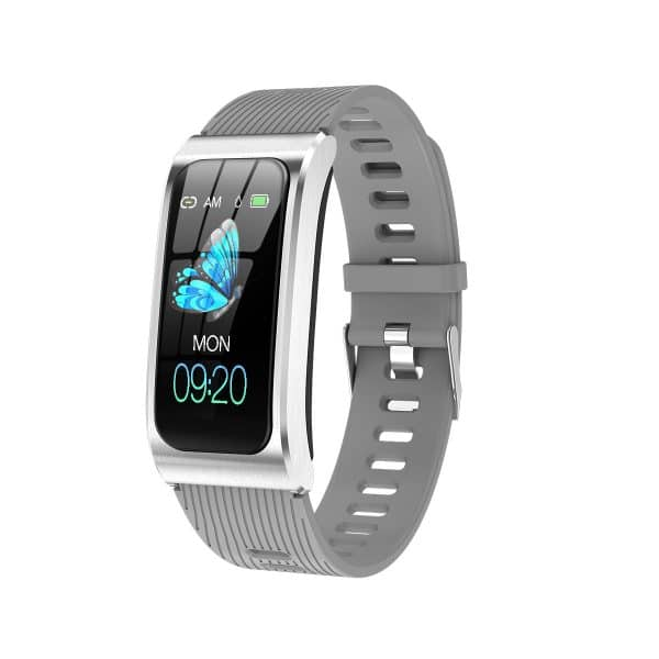 AK12 women smart watch 1.14 51