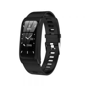 AK12 women smart watch 1.14 4
