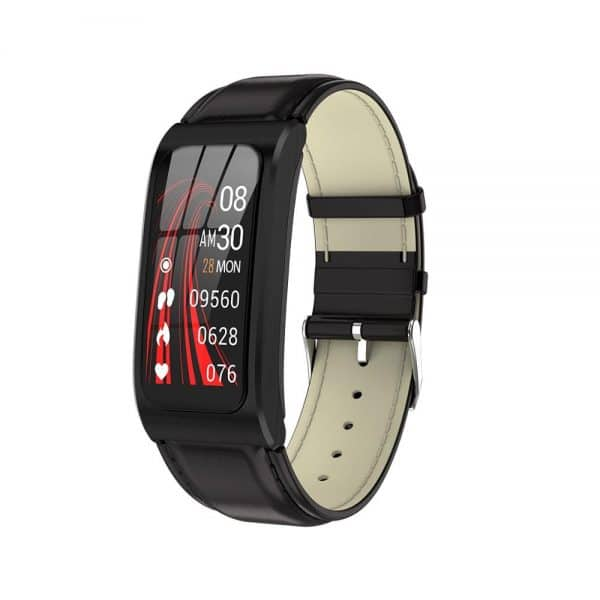 AK12 women smart watch 1.14 16