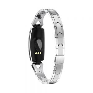 Selene SmartWatch Activity Tracker 2