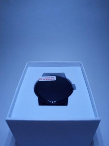 COEN Multi Smartwatch photo review