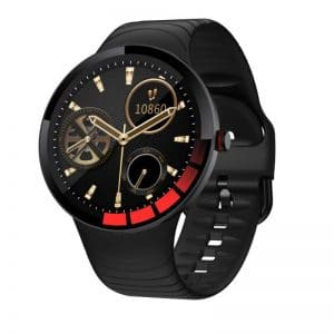 Danio Men's Sport Smartwatch 7