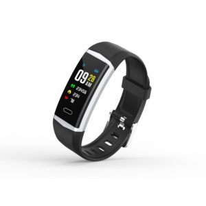 VITO 2021 GPS Activity Tracker 8