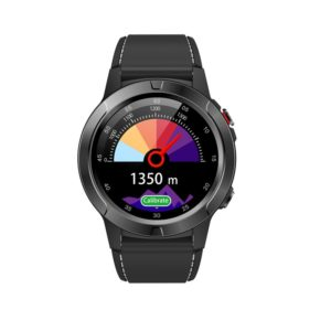 Ludano GPS SmartWatch 7